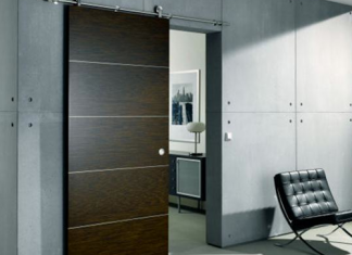 2-Modern-Sliding-Doors-from-Bartel