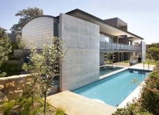 Mosman-House-
