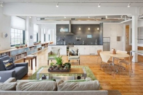 airy-double-loft-with-lots-of-light-3-554x369