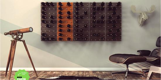 wall-mounted_wine_rack_-_STACT