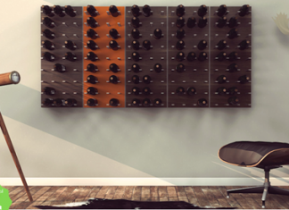 wall-mounted_wine_rack_-_STACT