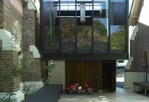 Brookes_Street_House_Brisbane_Australia_James_Russell_Architect_CM5