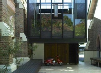 Brookes_Street_House_Brisbane_Australia_James_Russell_Architect_CM5
