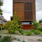 House-in-Portland-1