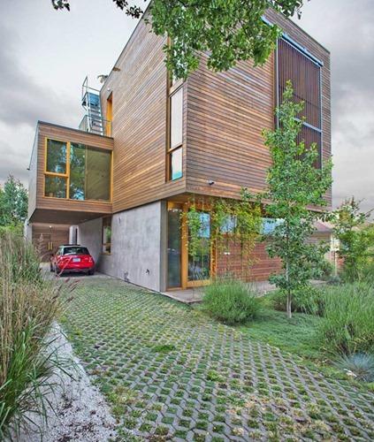 House-in-Portland-2