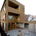House-in-Portland-3