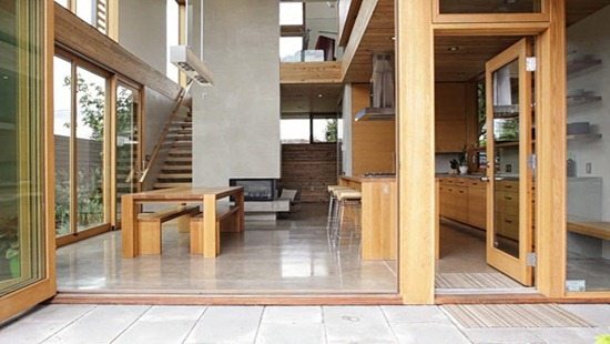 House-in-Portland-4