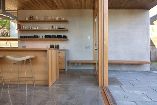 House-in-Portland-5