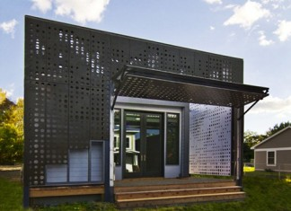 Live_Work_Home_Cook_Fox_Architects_CubeMe1