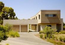 Los-Altos-Hill-Residence