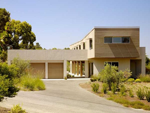 Los-Altos-Hill-Residence