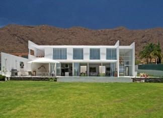 Modern-Home-Lake-Chapala-71