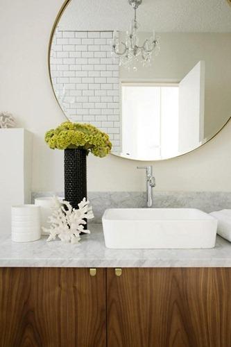 madera en el baño 05
