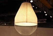 meshmatics-lamps1