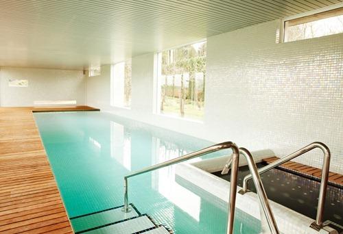 piscina1875