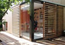 BLOOT-architecture-garden-pavilion-