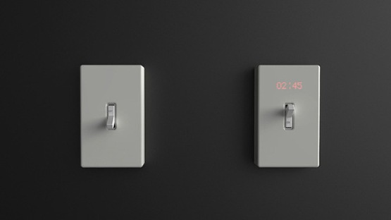 Time-Switch