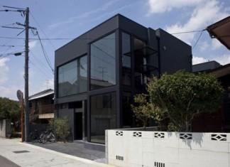 black-residence-Freshome061