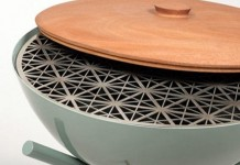 cool-druida-grill-for-stylish-outs-2-554x479