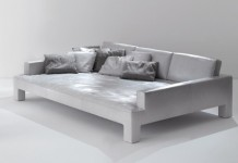 laurameroni-turkish-sofas