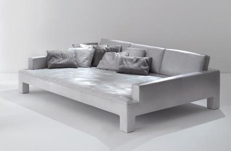 laurameroni-turkish-sofas