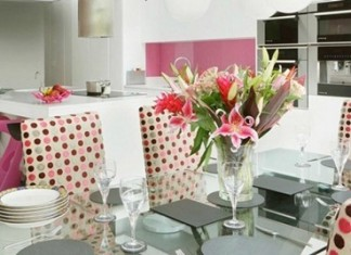 pink-kitchen-8