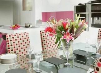 pink-kitchen-8