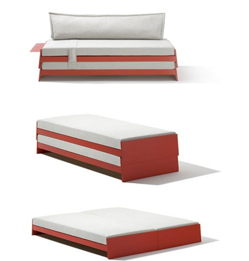 sofa-cama apilable03