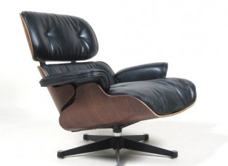 04-The-Classic-Lounger-by-Charles-Ray-Eames