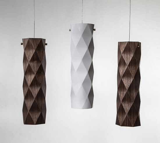 Origami-lighting-collection-6