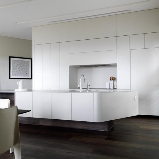 White-Kitchen106