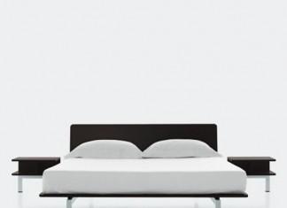 cama06