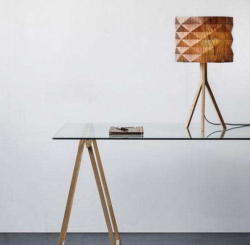 design-Origami-lighting-collection