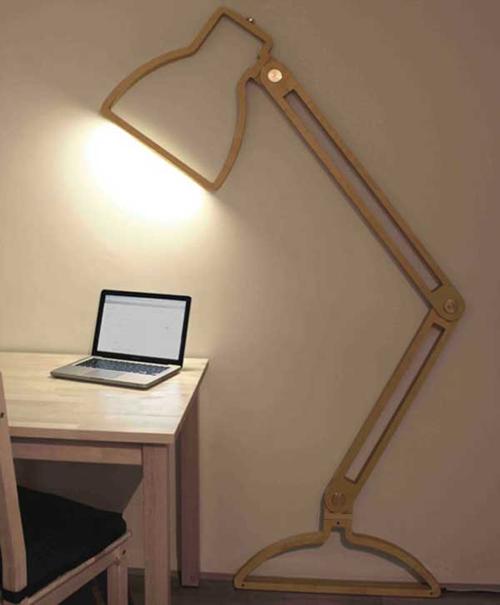 nepa-lamp11