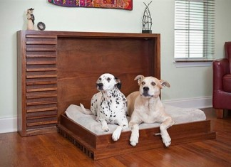 Murphy-Pet-Bed-by-Murphys-Paw-0