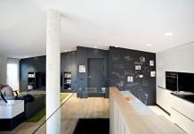 design-modern-duplex