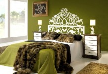 dormitorios-clasicamente-modernos-3-480x360