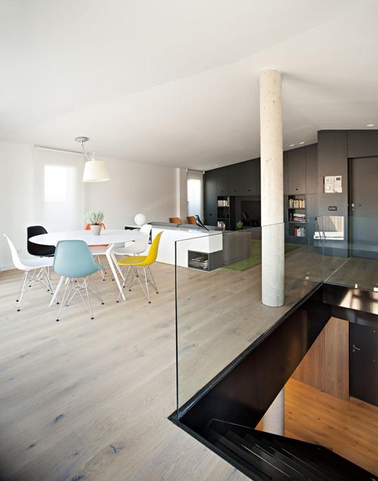 modern-duplex-11