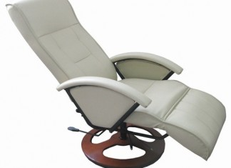 6-The-Massage-Recliner-from-Hensen