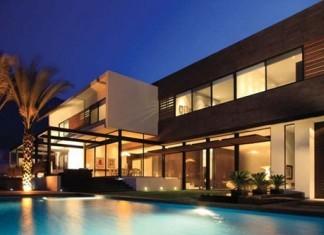 CG-House