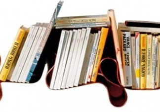 snake-shaped-versatile-bookshelf-1-554x252