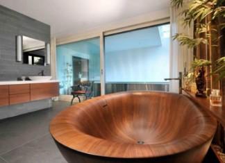 luxurious-wooden-bathtubs-5