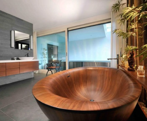 luxurious-wooden-bathtubs-5