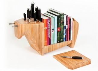modern-multifucntional-kitchen-4