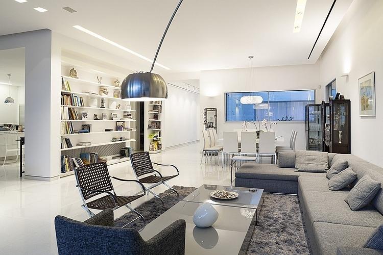002-modern-residence-tsionov-vitkon-architechts