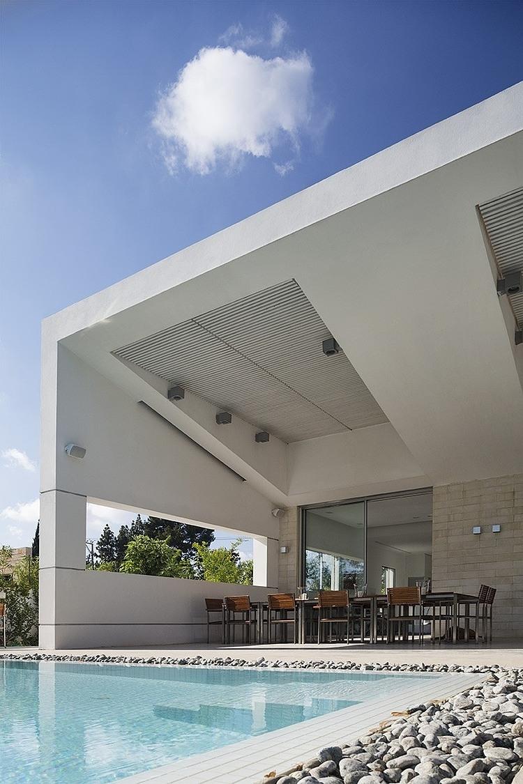 007-modern-residence-tsionov-vitkon-architechts