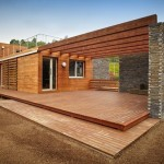 Attractive-and-Sustainable-Spanish-Home-by-Zwei-Estudio-Creativo1_thumb