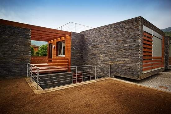 Attractive-and-Sustainable-Spanish-Home-by-Zwei-Estudio-Creativo8