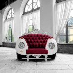 Baroque-armchair_thumb