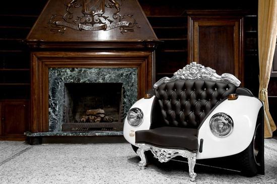 design-Baroque-armchair